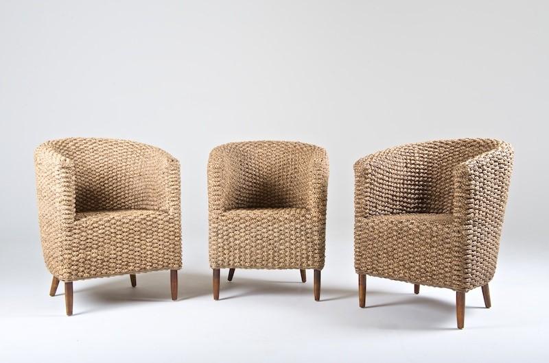 furniture bahan terbaik - 3