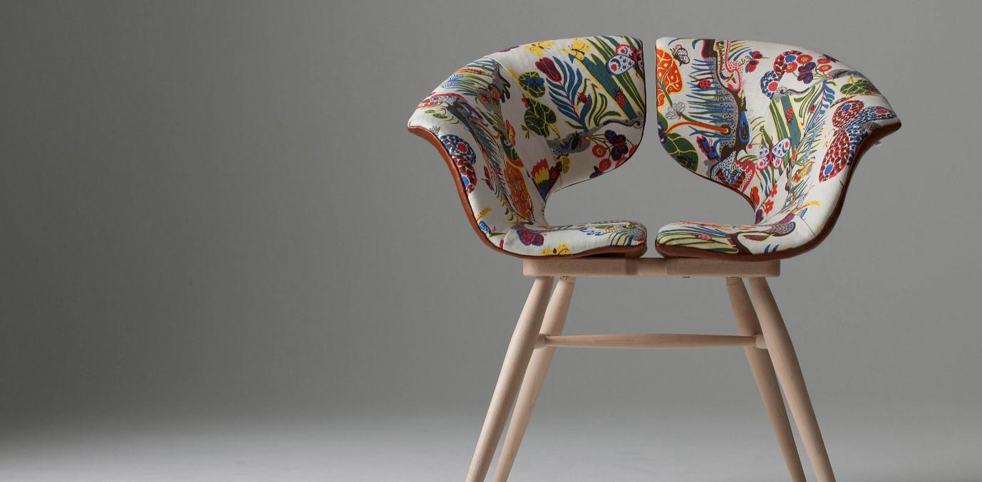 furniture konsep minimalis -2