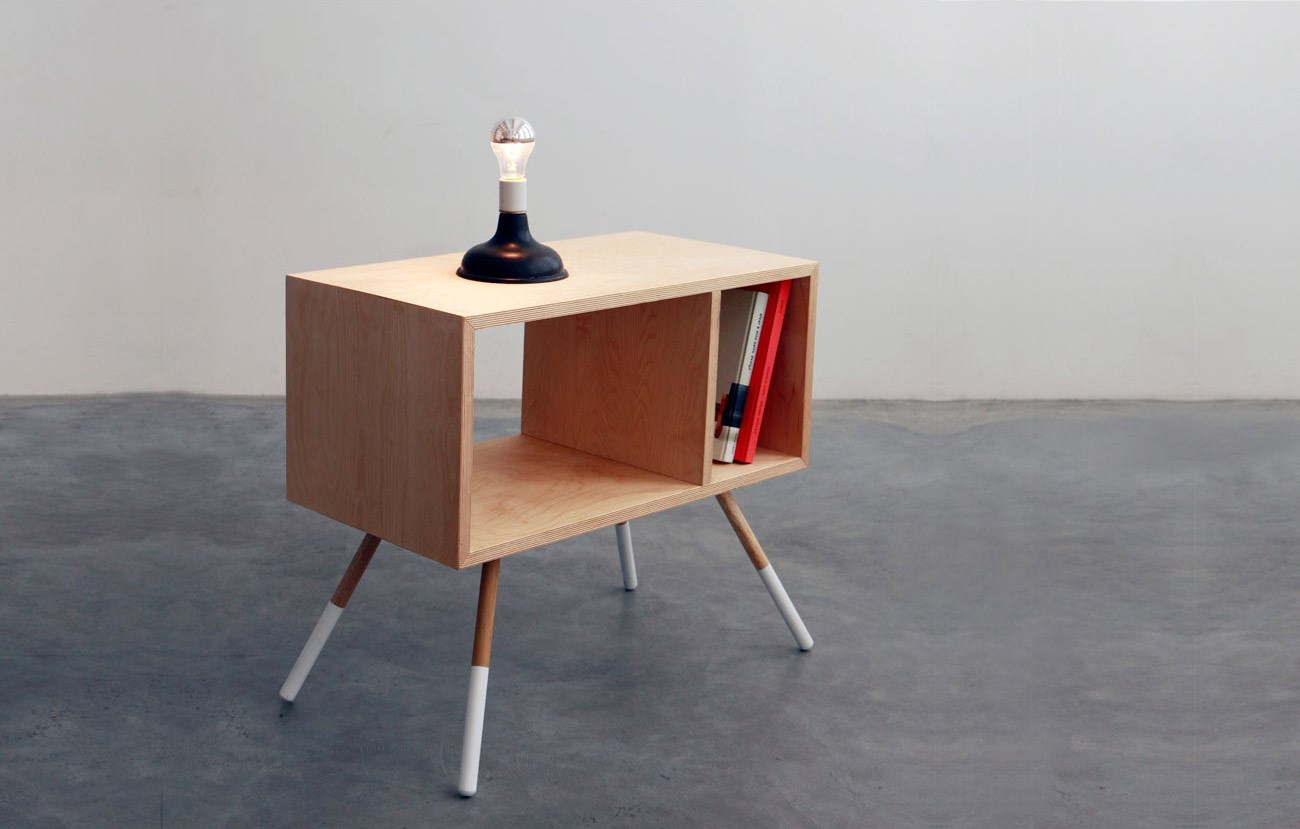 furniture ukuran - 1
