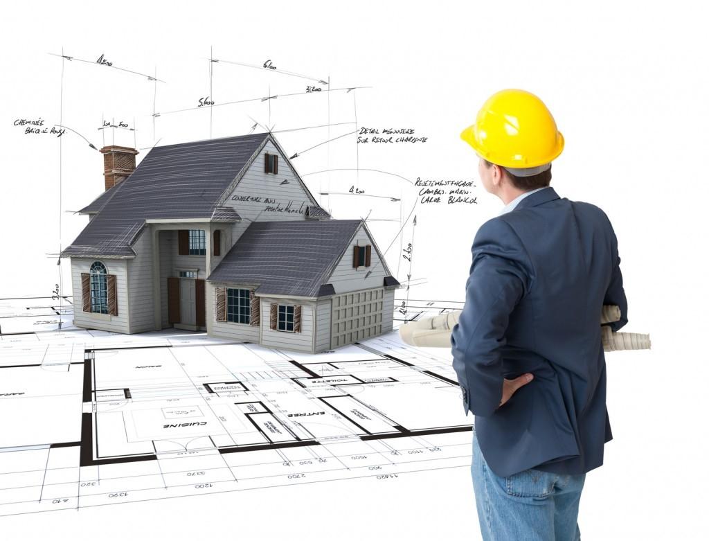 renovasi & perencanaan rumah - 2
