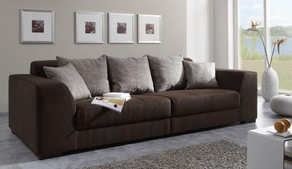sofa ruang tamu minimalis unik
