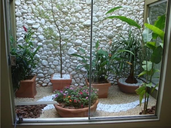taman indoor - 2