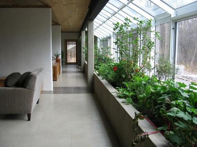 taman indoor - 3