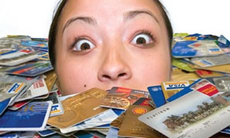 tips beli rumah - kredit - 3