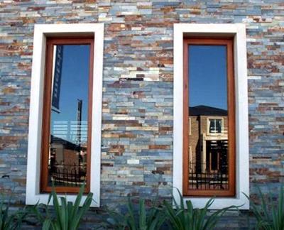 foto jendela depan rumah minimalis
