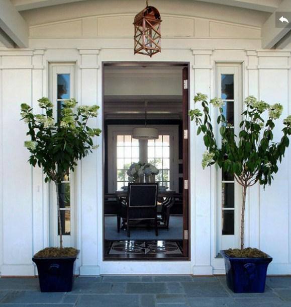 foto pintu rumah minimalis terbaru 2017