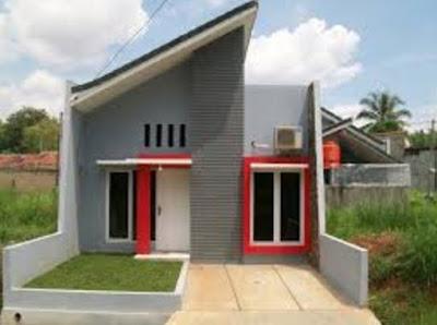 foto rumah minimalis type 36 72