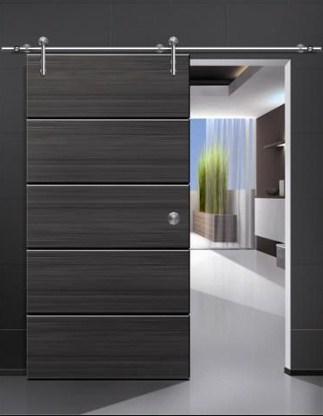 gambar model pintu geser rumah minimalis terbaru