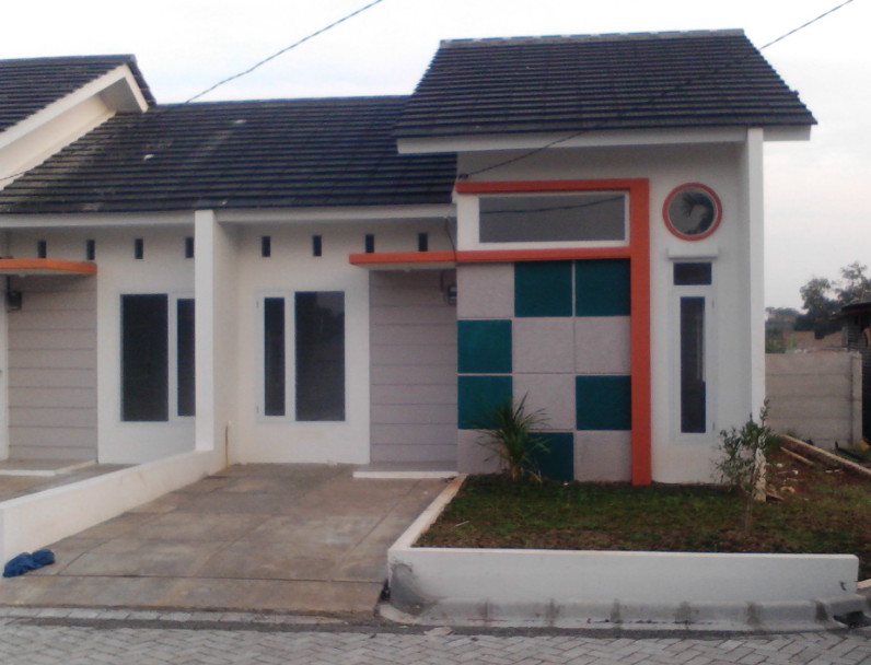 Kelebihan Rumah Minimalis Tipe 36